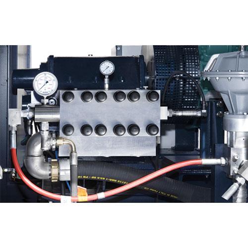Ecomaster-400M-3000-bars-visuel-1