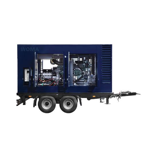 Ecomaster-400M-3000-bars-visuel-4