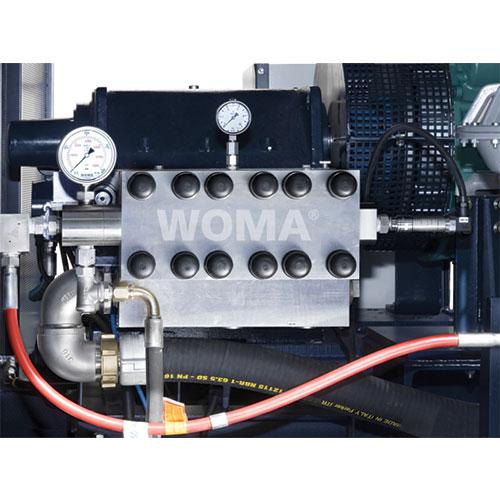 Ecomaster-400M-3000-bars-visuel-6