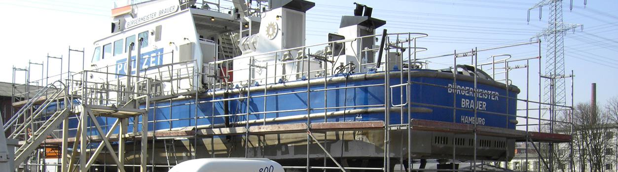 chantier-naval-industrie-maritime