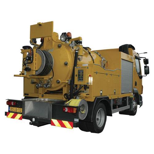 combine-sur-daf-2250-litres-visuel-1