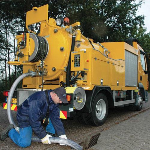 combine-sur-daf-2250-litres-visuel-2