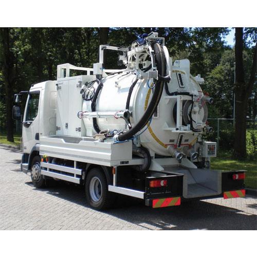 combine-sur-daf-4000-litres-visuel-1