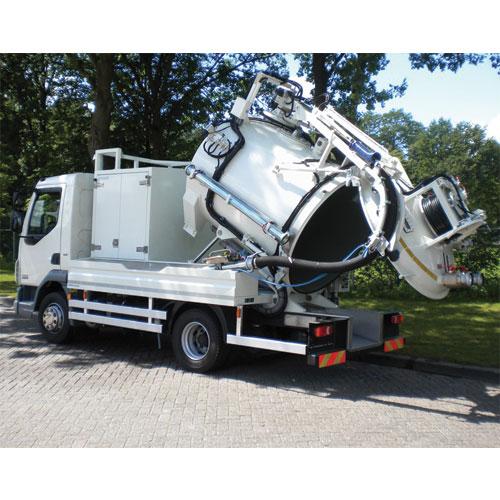 combine-sur-daf-4000-litres-visuel-2