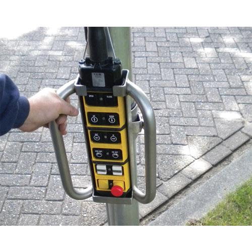 combine-sur-daf-4000-litres-visuel-3
