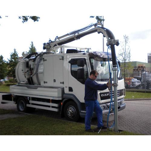 combine-sur-daf-4000-litres-visuel-4