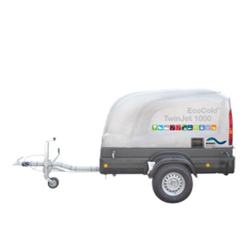 ecocold-twinjet-1000