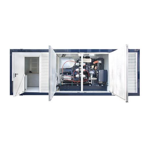 ecomaster-1000m-3000-bars-visuel-5