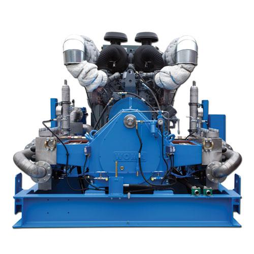 ecomaster-1000z-boxer-diesel-visuel-3