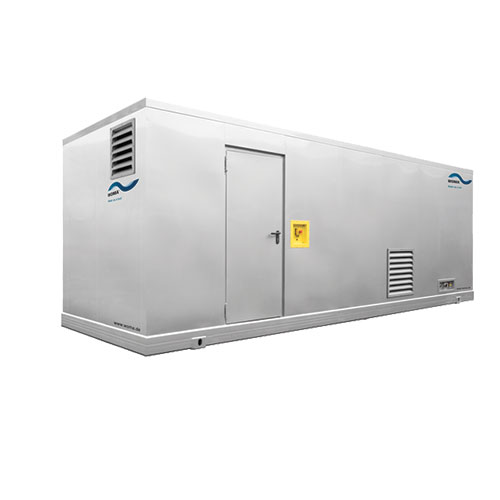 ecomaster-250Z-electrique-visuel-2
