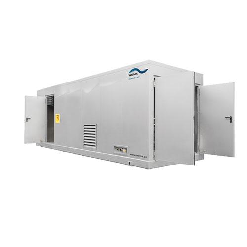 ecomaster-250Z-electrique-visuel-6
