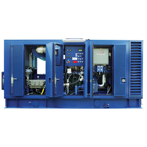ecomaster-400Z-diesel-visuel-2