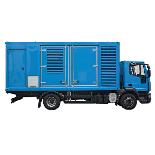 ecomaster-400Z-diesel-visuel-3