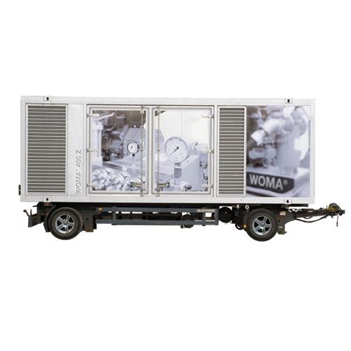 ecomaster-400Z-diesel-visuel-5