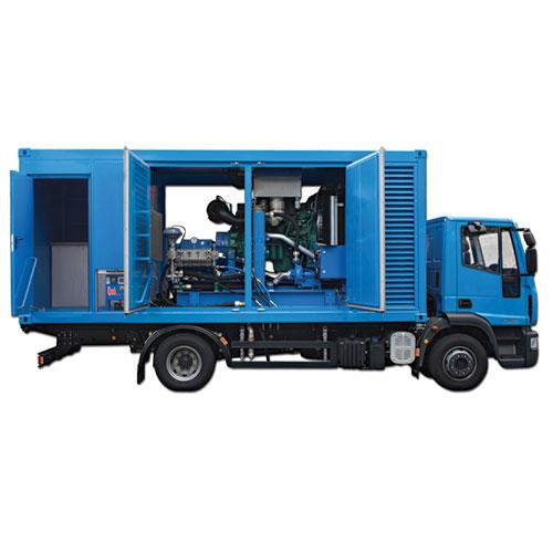 ecomaster-400Z-diesel-visuel-6