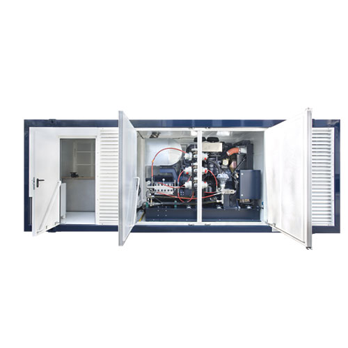 ecomaster-550M-3000-bars-visuel-5