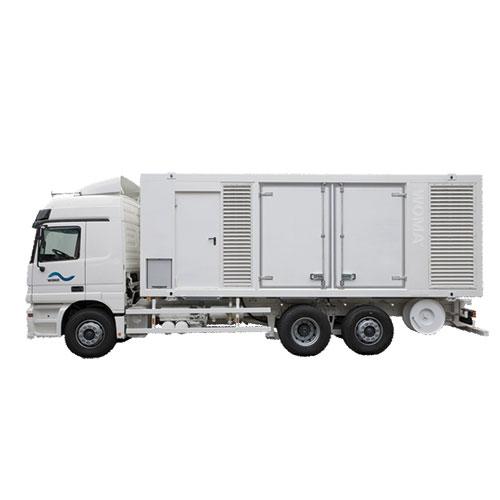 ecomaster-550Z-700Z-diesel-visuel-5