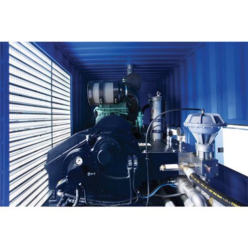 ecomaster-550Z-700Z-diesel-visuel-6
