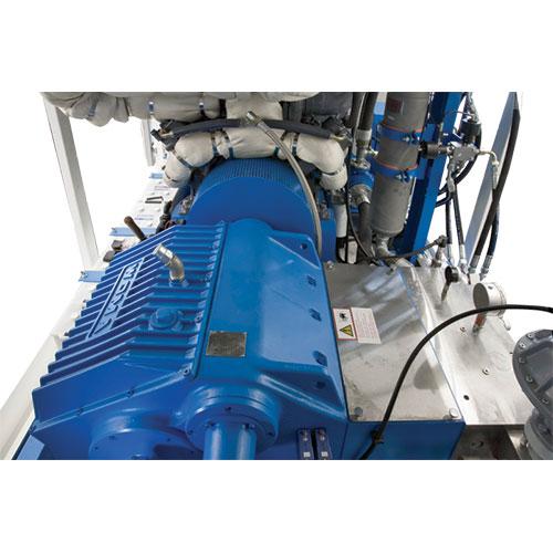 ecomaster-550Z-700Z-diesel-visuel-7