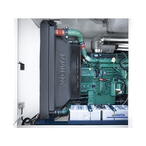 ecomaster-550Z-700Z-diesel-visuel-9