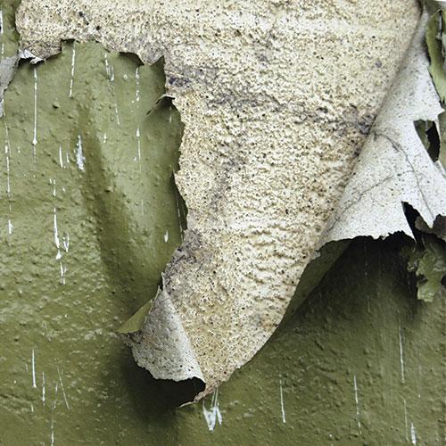 elimination-de-peinture-sur-des-facades