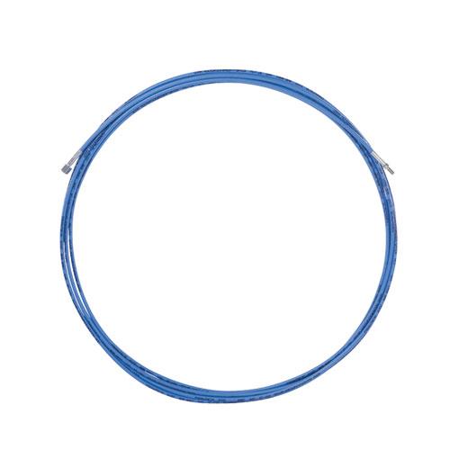 flexibles-haute-pression-1500-bars-max-visuel-4