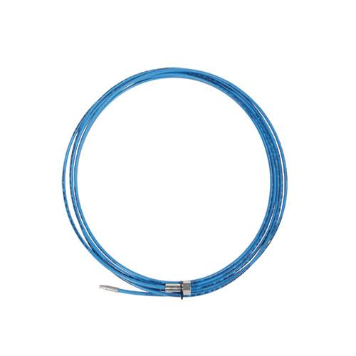 flexibles-haute-pression-3000-bars-max-visuel-2