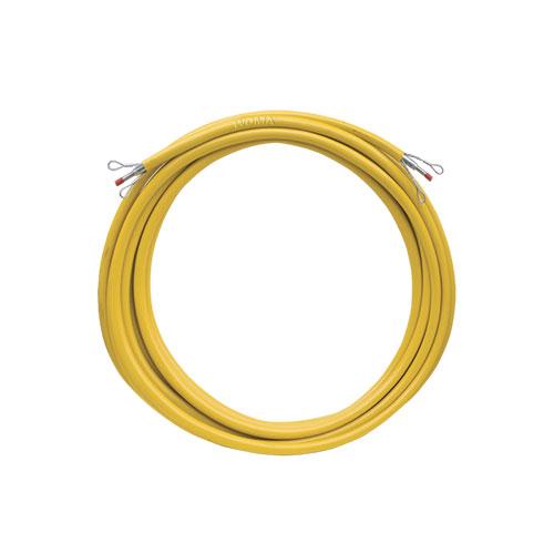 flexibles-haute-pression-3000-bars-max-visuel-3