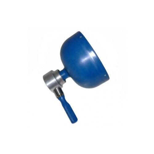 Handmatic unité (tambour et transporteur)