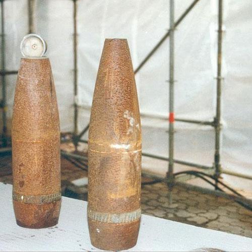 installation-de-nettoyage-de-grenades