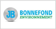 JB Bonnefond