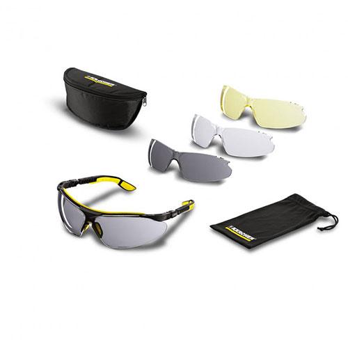 lunettes-de-protection