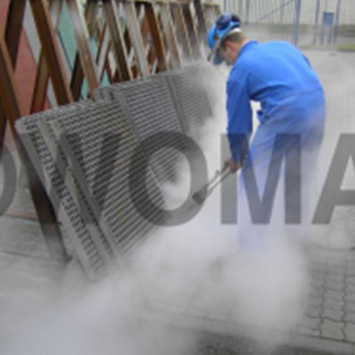 assainissement-de-beton