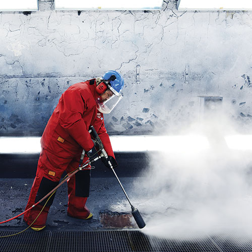 nettoyage-industriel-de-sols
