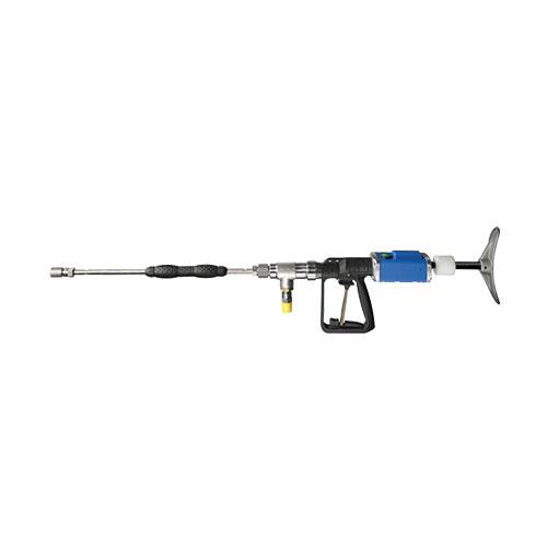 pistolets-haute-pression-1500-bars-max-visuel-1