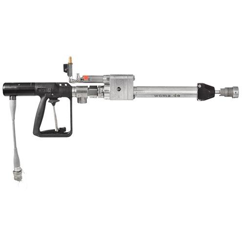 pistolets-haute-pression-1500-bars-max-visuel-2