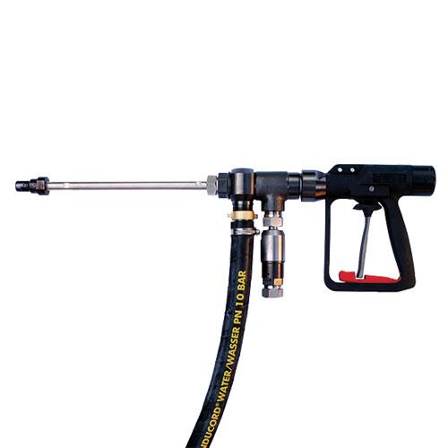 pistolets-haute-pression-1500-bars-max-visuel-3