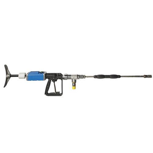 pistolets-haute-pression-1500-bars-max-visuel-4