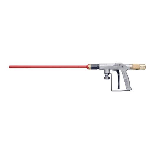 pistolets-haute-pression-1500-bars-max-visuel-5