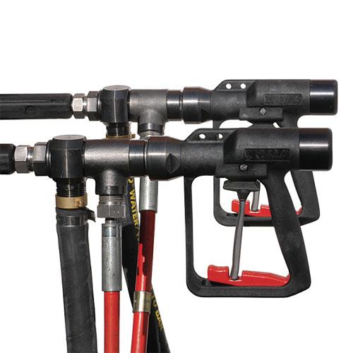 pistolets-haute-pression-1500-bars-max-visuel-6