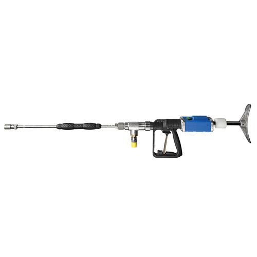 pistolets-haute-pression-3000-bars-max-visuel-1