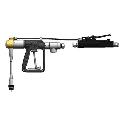 pistolets-haute-pression-3000-bars-max-visuel-3