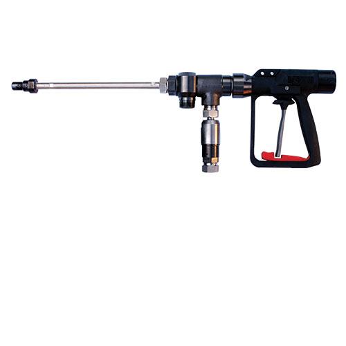 pistolets-haute-pression-3000-bars-max-visuel-4
