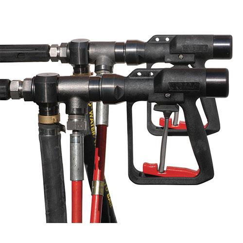 pistolets-haute-pression-3000-bars-max-visuel-6