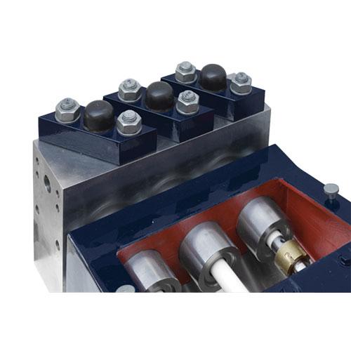 pompe-02-line-750-bars-visuel-8