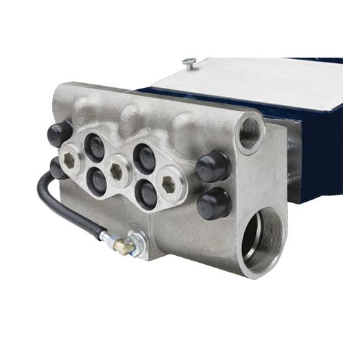 pompe-03-line-250-bars-visuel-3