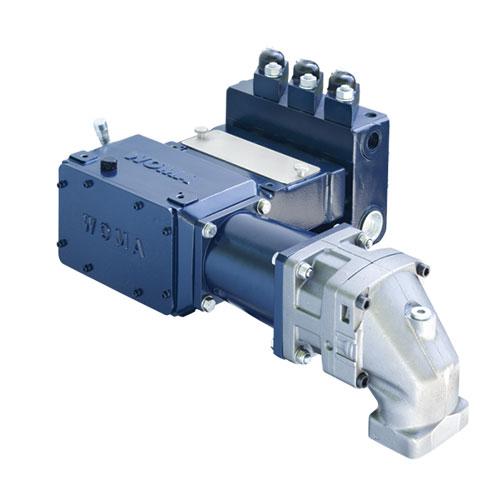 pompe-03-line-250-bars-visuel-5