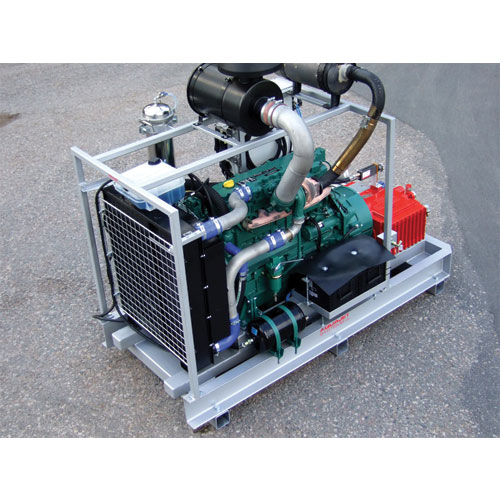 power-pack-skid-mounted-visuel-1
