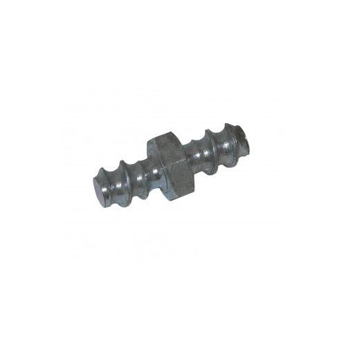 Raccord d'accouplement pour réparation 20 mm