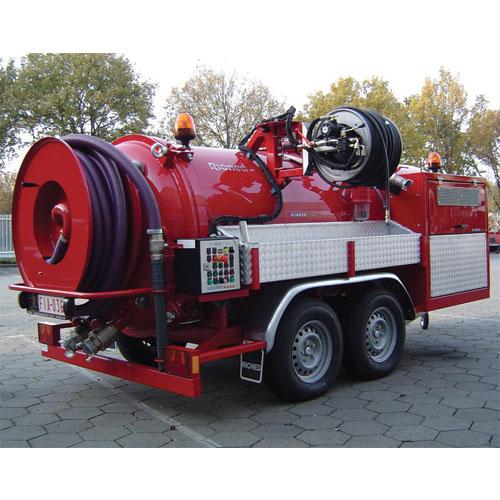 remorque-de-combinaison-2200-litres-visuel-1